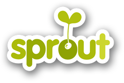 Sprout - Summer Growing Camp